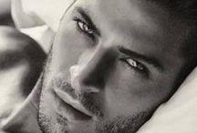 Beautiful Eyes / Eyes that reflect the soul.....