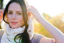 Travel Tips / Versatile clothes, packing & more / by Jennifer Ondrejka