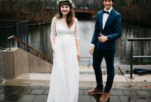 Hochzeit | Wedding