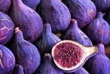 Purple / by Helen Taylor