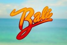 BALI ♡♡♡