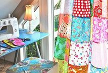 sew | curtains