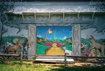 Curtis Orchard on Pinterest / Photos taken at Curtis Orchard by other Pinners