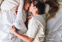 Mama & Mini | Fotoideen