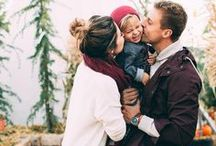 Familienfotos | Fotoideen