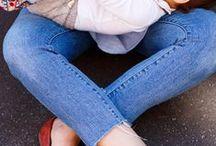 Mutterschaft | Motherhood / Gedanken aus der und rund um die Mutterschaft, Tipps und Tricks, schöne Momente in Wort und Bild.