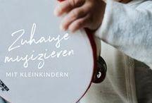 Blog | ivy.li / Hier findest du Beiträge die auf dem Blog ivy.li veröffentlich wurden.   Alles rund um das Familienleben mit Baby und Kleinkind, Tipps und Erfahrungen, Gedanken aus dem Mamaalltag, leckere Rezepte und das was das Leben schöner macht.