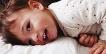 Mit Kindern leben | Familienleben / Alles rund um das Leben mit Kind | Tipps & Tricks für das Miteinander | Erziehungstipps | Erfahrungsberichte | Geschichten aus dem Familienleben | Leben mit Baby und Kleinkind | Alltag mit Kind