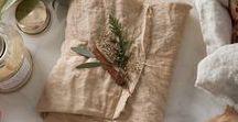 Nachhaltig Geschenke verpacken | Zero Waste / Schöne Ideen für Alternativen zum herkömmlichen Geschenkpapier. | Nachhaltige Geschenkverpackungen | Geschenke in Stoff verpacken, der Trend aus Japan: Furoshiki | Altpapier statt Geschenkpapier | Deko aus der Natur