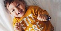 Kidsstyle | Kinderkleidung & Outfits / Schöne Kleidung und Outfitideen für Kinder und Babys | Kinderkleidung für Jungs & Mädchen
