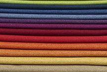 Fabric / by Davis Furniture