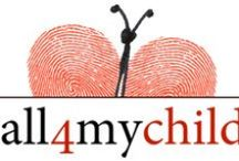 all4mychild blogs / Therapy ideas often from a social perspective from the voice of SLPs and an OT. We love to share our experiences, resources, and ideas.  / by all4mychild