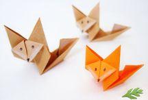foxy. / by Rae Hoekstra
