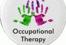 OT Stuff / Occupational Therapy ideas and resources. We like to share our treatment ideas and experiences working with children, as well as share other OT ideas and inspirations. / by all4mychild
