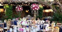 Weddings | Table Tops Etc.