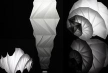 Lighting & design
