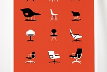 Chairs Darling!