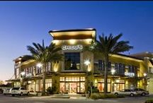 Shop for HER in Grand Boulevard / Grand Boulevard at Sandestin has some of the latest and greatest women's fashion retailers, including, Chico's, Tommy Bahama's, Altar'd State, Brooks Brothers, J. Jill, fab'rik, and more.