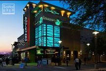 Boulevard 10 Cinema / For movie listings, visit: http://www.carmike.com/ShowTimes/city/Miramar%20Beach/FL