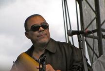 Cielo de tambores: un tributo a Jairo Varela