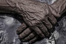 Especial Peregrinación a Trujillo. / Conmemoramos a las víctimas del conflicto armado interno con esta galería de imágenes realizadas por Rodrigo Grajales.  Puede descargar el material multimedia en: http://bit.ly/PAZELV