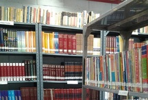 Te escribo desde la prisión / Estuvimos acompañando a Nocturna RCN en la entrega de 10.000 libros para la cárcel de Palo Gordo en Girón, Santander. Esta es una muestra fotográfica de la jornada. Lee más en: http://www.mincultura.gov.co/?idcategoria=49610