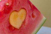 Fruit-a Loop... / by Line