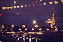 | paris | / Beautiful Paris