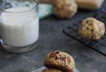 Cookies... / by Line