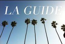 | california love |