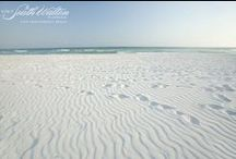 Beachlife / Grand Boulevard at Sandestin is located in beautiful South Walton along the beaches of Northwest Florida. And we sure do love our gorgeous beaches.