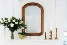 Good styling & decoration tips
