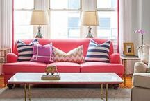 Home - Livingrooms