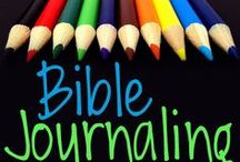 Aa. Bible Lessons-Kids