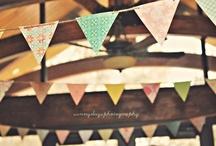 It's my party  / by Lauren Bonenberger