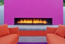 Exterior Design / by Lauren Bonenberger