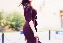 My Style / by Melanie Silino