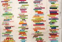 sewing / by Angela Lemos
