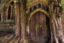 *My Dream House* / by Juliana Green