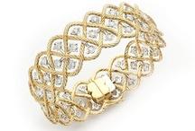 Bracelets & Beauty