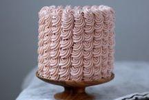 cake & wobble