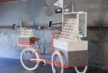 pop shop kiosk