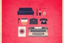 Kit de películas / Kit necesario de algunas películas y series.
