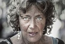 Homeless / Un proyecto de Michael Pharaoh realizadon en L.A.