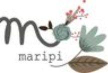 mumaripi