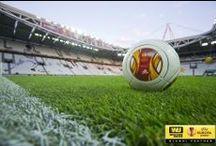 UEFA #AmazingMoments