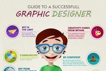Looking Good / Graphic design ideas and inspiration