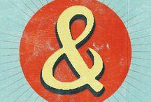 LOV& / Ampersand &