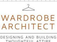 Core Style / defining a core style - Wardrobe Architect (classic, elegant, romantic, self-assured, comfortable) #wardrobearchitect