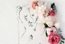 ART: Kari Herer